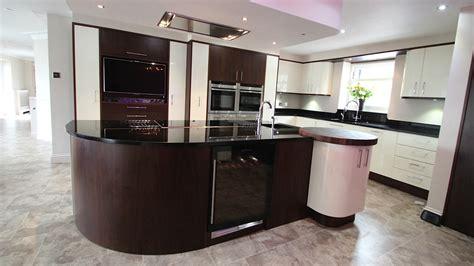 studio kitchen design ideas home designerkitchenstudio com