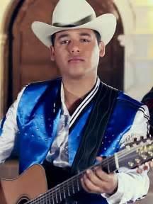 Ariel Camacho: Mexican Singer Dies in Car Crash : People com