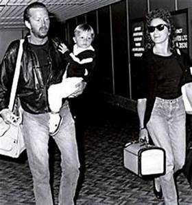 1000+ images about Eric Clapton on Pinterest | Eric ...