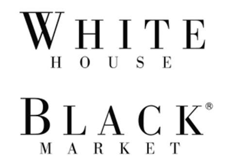 white house black market best home shopping