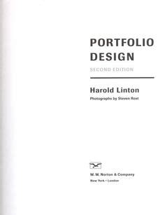 1000 images about labels and portfolio covers on