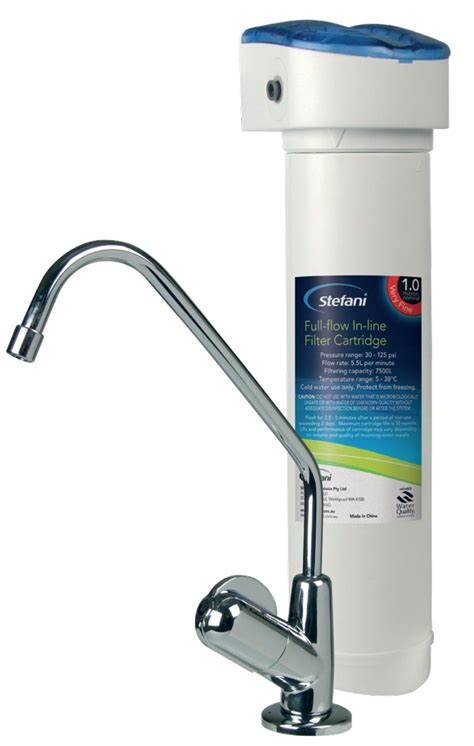 best under sink water filtration system reviews undersink water filter system reviews 100 pur advanced