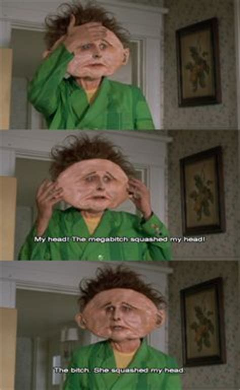 Drop Dead Fred Meme - 1000 images about drop dead fred on pinterest movies memes and smiley faces
