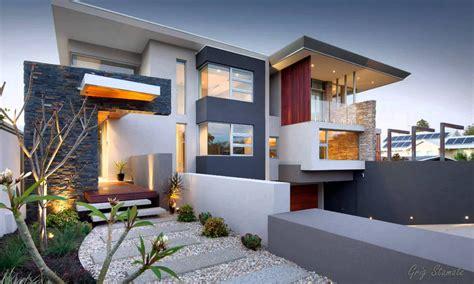 Top 20+ Extraordinary Contemporary House Design Ideas
