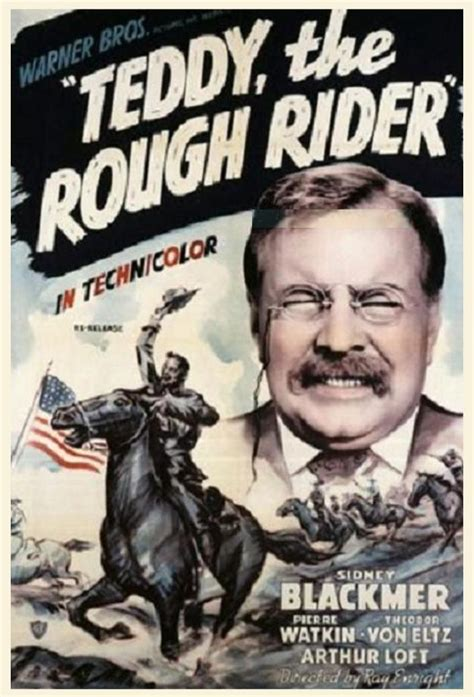 teddy the rider c 1940 filmaffinity