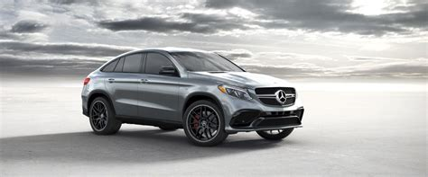 Ingrese sus datos para que nuestros asesores se pongan en contacto con usted y conocer el precio para su próximo vehículo. Build Your Own 2019 AMG GLE 63 S Coupe | Mercedes-Benz USA | Camioneta mercedes benz, Mercedes ...