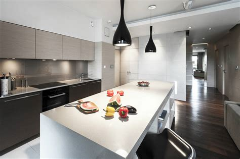 installer cuisine installer une cuisine bien choisir sa cuisine