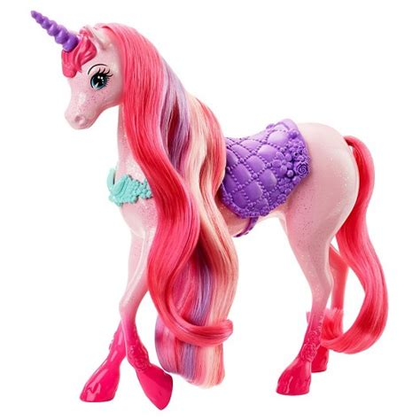 Barbie Princess and Unicorn Giftset : Target