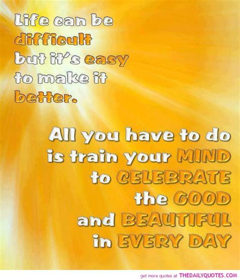 Gorgeous Day Quotes Quotesgram