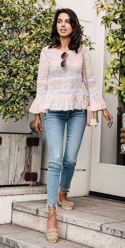 Best 25+ Cute modest outfits ideas on Pinterest   Modest summer outfits Modest outfits and Jean ...