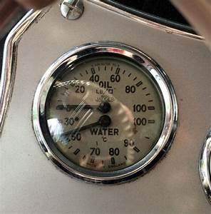 Tester Sonde Temperature : forum mg afficher le sujet sonde de temp rature d 39 eau ~ Medecine-chirurgie-esthetiques.com Avis de Voitures