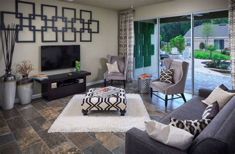 Big W Home Decor : 40 Geometric Designs To Give Your Home The Right Kind Of Edge
