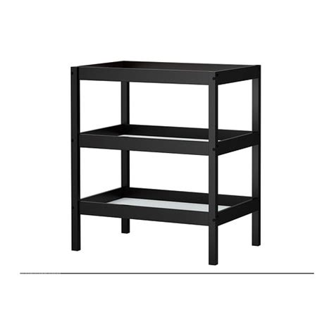 ikea baby change table home furnishings kitchens appliances sofas beds mattresses ikea