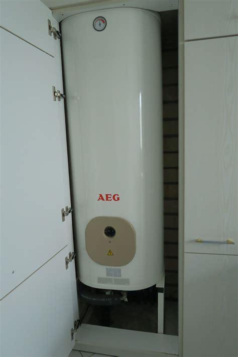 Warmwasserspeicher Oder Durchlauferhitzer by Durchlauferhitzer Durchlauferhitzer Oder Warmwasserboiler