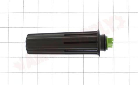 wgf ge dishwasher float switch amre supply