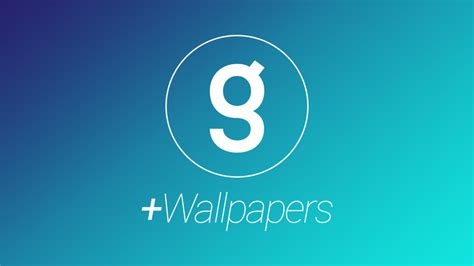 Original Ipad & Ipad 2 Wallpapers