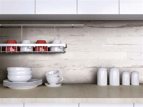 ceramic wall tiles for kitchen florim usa charleston white porcelain tile 3 quot x 36 quot 1095975 8120