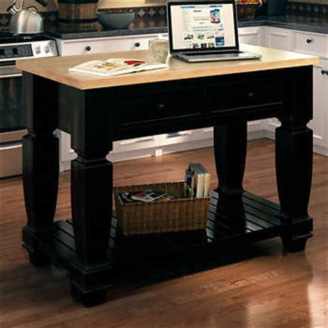 Kitchen Island Table India by Kitchen