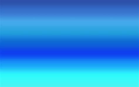 Wallpaper Blue by Macbook Pro 13