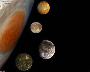 Space: Solarsystem Jupiter F, picture nr. 26690