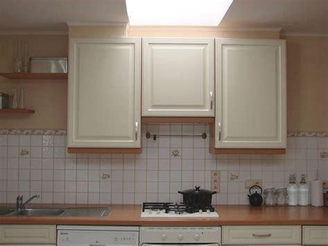 changer porte meuble cuisine changer porte cuisine