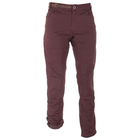 Black Diamond Credo Pants  Kletterhose Herren