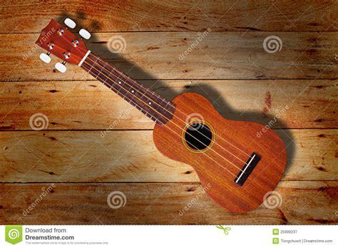 ukulele royalty  stock photography image