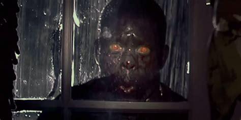 days zombie later movies zombies film weeks ending terror horror works third morbidofest guardado desde trailer ever dailydot