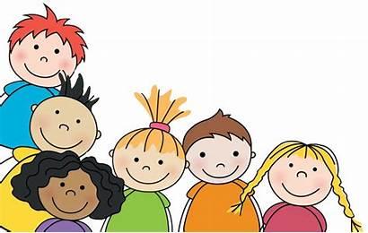 Kindergarten Parents Clipart Students Registration Wcde