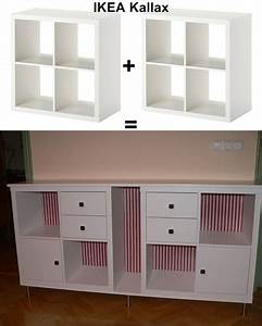 Ikea Kallax Füße : 1000 ideas about shelving units on pinterest kallax shelving unit kallax shelving and shelves ~ Frokenaadalensverden.com Haus und Dekorationen