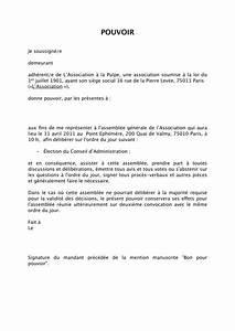 Documents Pour Compromis De Vente : modele procuration vehicule document online ~ Gottalentnigeria.com Avis de Voitures