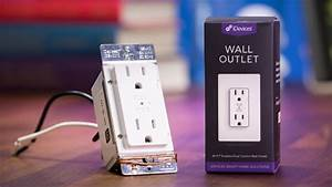 Smart Plug Buying Guide  The Best Smart Plugs For Your