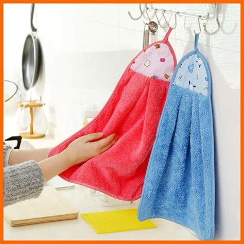 Kitchen hand towel holder     Kitchen ideas