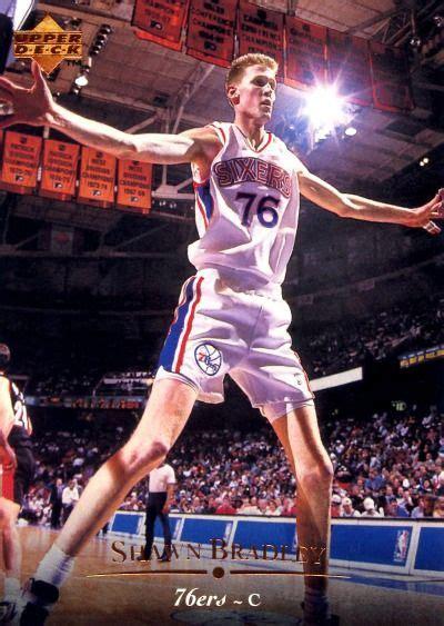sean bradley basketball basketball players nba stars