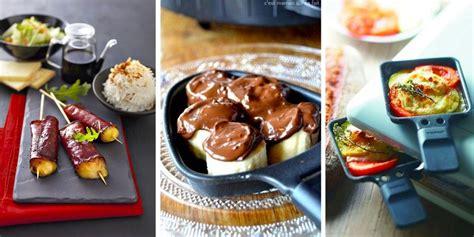cuisine raclette recette originale comment faire une raclette originale vegan aux l 233 gumes