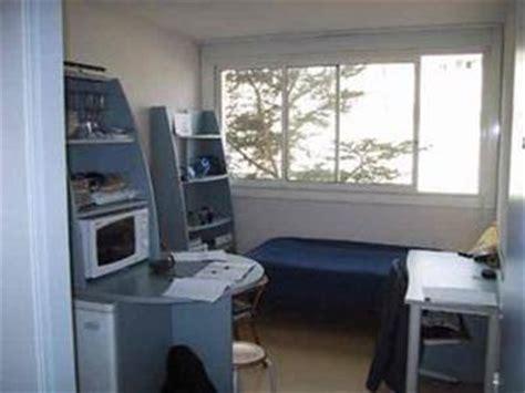 chambre universitaire lille echange chambre