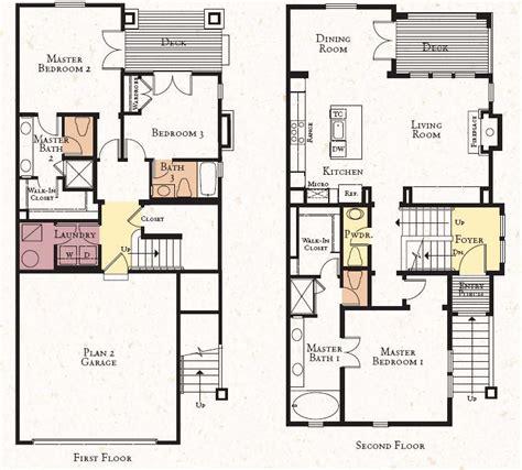 unique house designs design luxury house floor plans