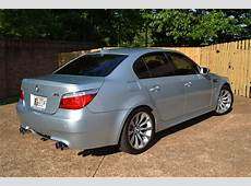 Window Tint 15% Formula One BMW M5 Forum and M6 Forums