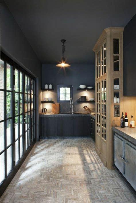 couleur plafond cuisine aujourd hui nous sommes inspirés par la couleur taupe