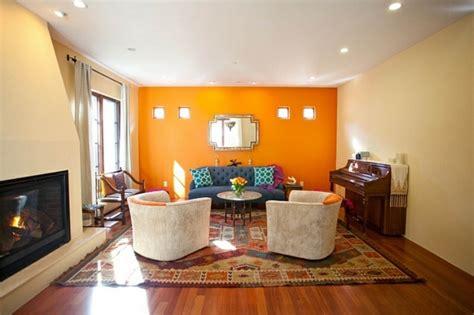 le salon marocain saffiche en  exemples etonnants