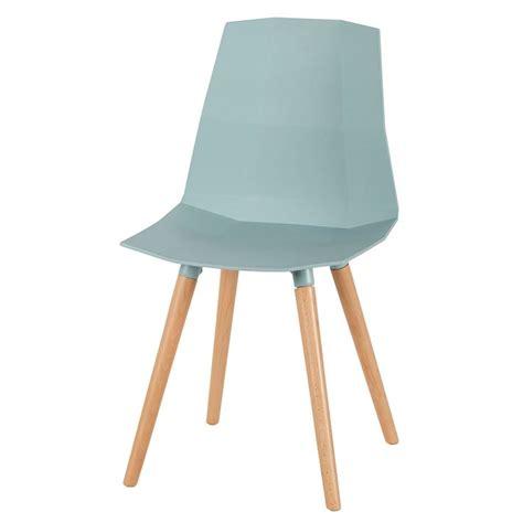 cocktail scandinave chaise chaise cocktail scandinave de bureau votre inspiration la maison 17 en microfibres polyester