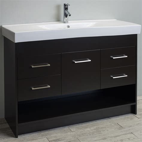 Bathroom Cool Vanity Lowes To Fit Every Bathroom Size