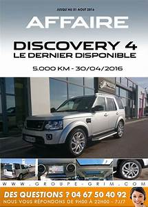 Land Rover Rodez : affaire dernier discovery 4 jaguar montpellier land rover montpellier land rover n mes ~ Gottalentnigeria.com Avis de Voitures