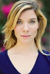 Tessa Ferrer | Grey's Anatomy Universe Wiki | FANDOM ...