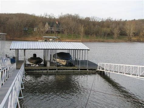 Boat Slip Grand Lake Oklahoma by My Free Boat Plans Boat Docks For Sale Grand Lake Ok