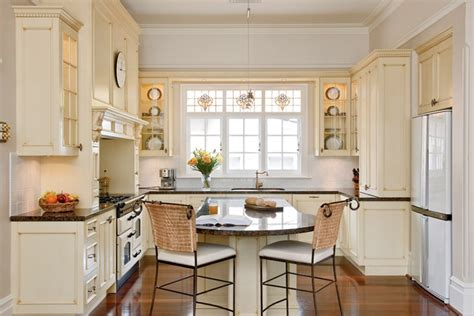 top of kitchen cabinet decor ideas country modern rustic style kitchens melbourne cottage
