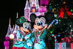 walt disney world magic kingdom mickeys very merry christmas party car interior design