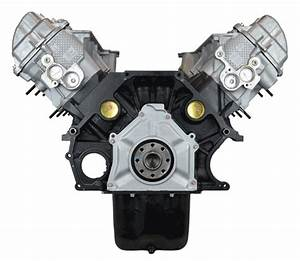 2004 F150 5 4 Engine 3 Valve Engine Experts