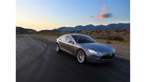 View Where Can I Purchase A Tesla Car Background