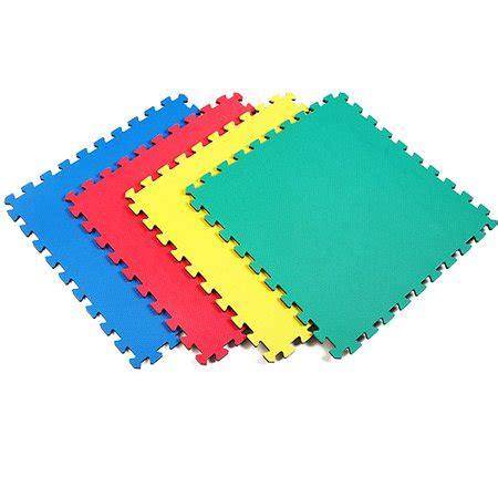 foam tiles walmart norsk stor 240147 interlocking multi purpose foam floor